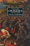 Runciman - The first crusade